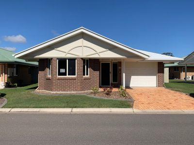 URANGAN, QLD 4655