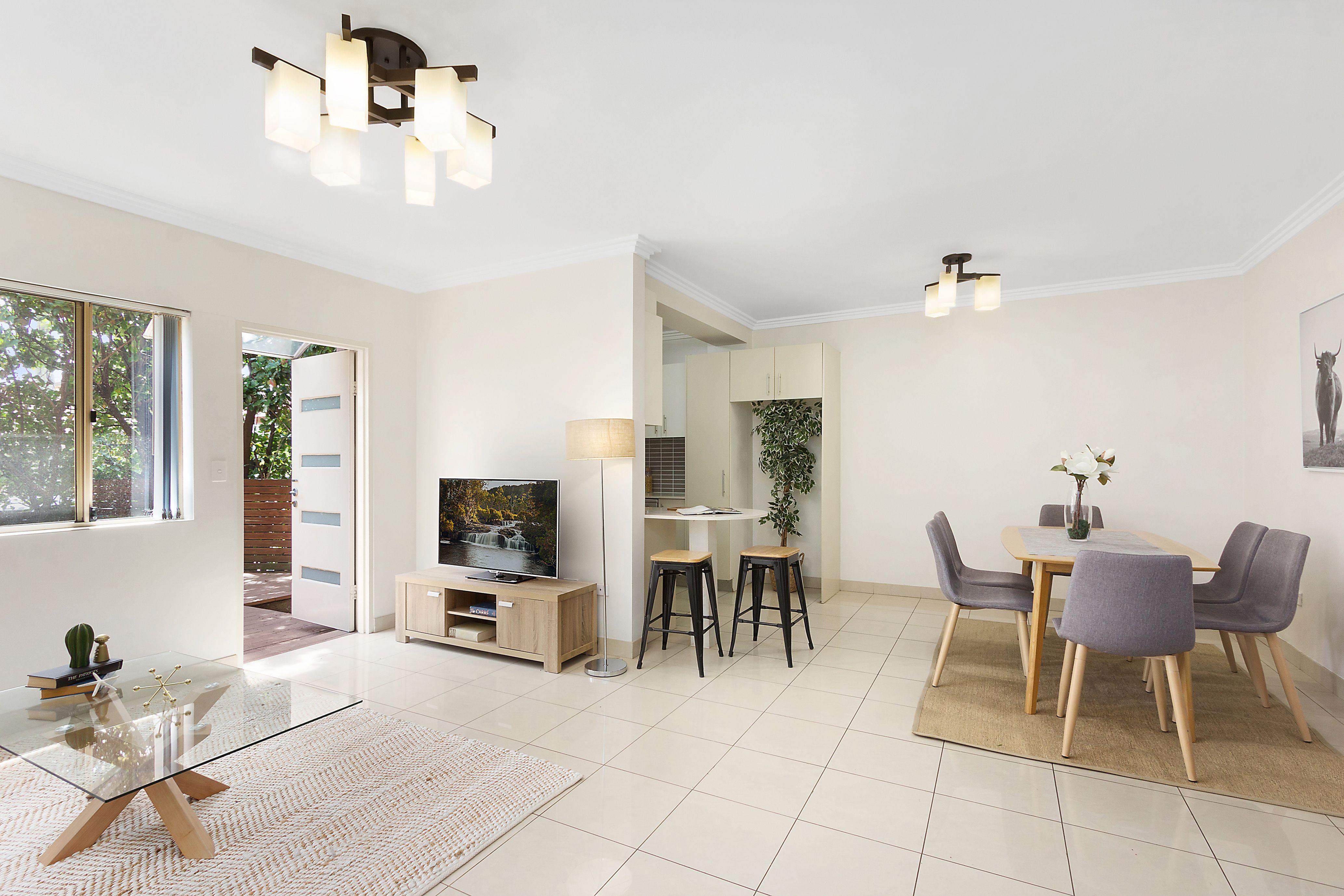 1/70-74 Burwood Road, Burwood Heights NSW 2136