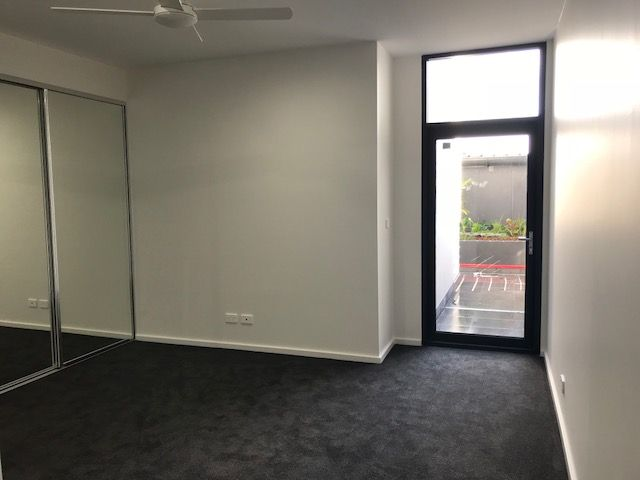 Level 1/101/19 Throsby Street, Wickham
