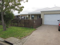 1 Furneaux Close Barwon Heads, Vic