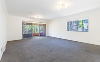 5/41-43 Albert Road, Strathfield
