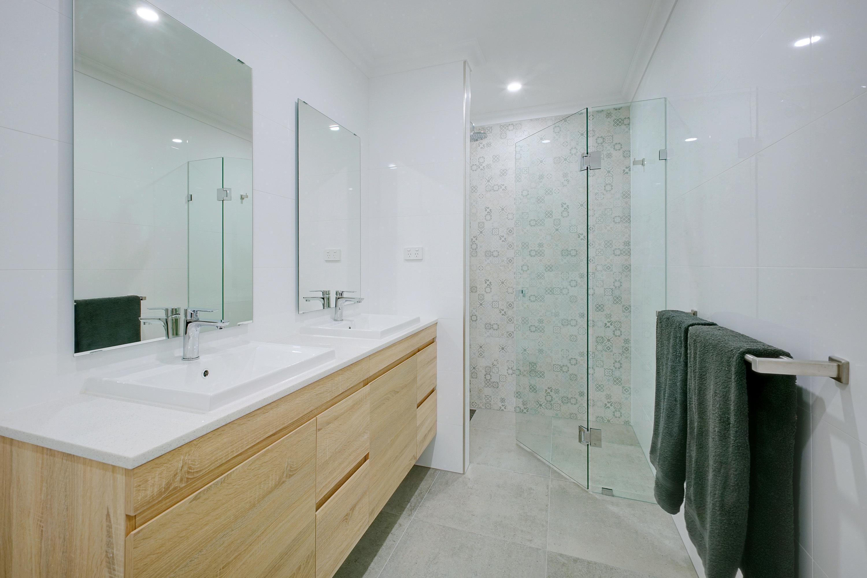 40 Fifth Avenue Mount Lawley 6050
