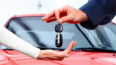 Car Dealership Business near Cheltenham – Ref: 14637