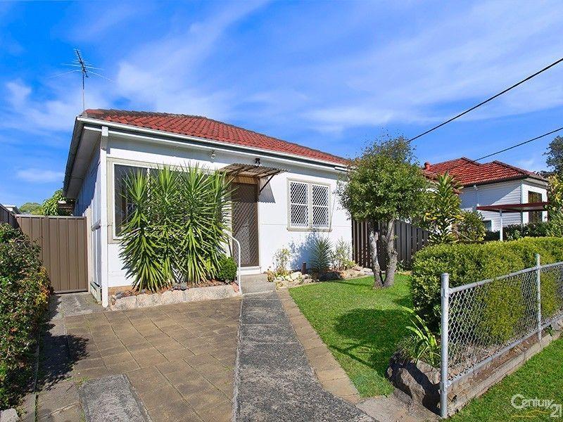 16 Alberta Street, Jannali NSW 2226