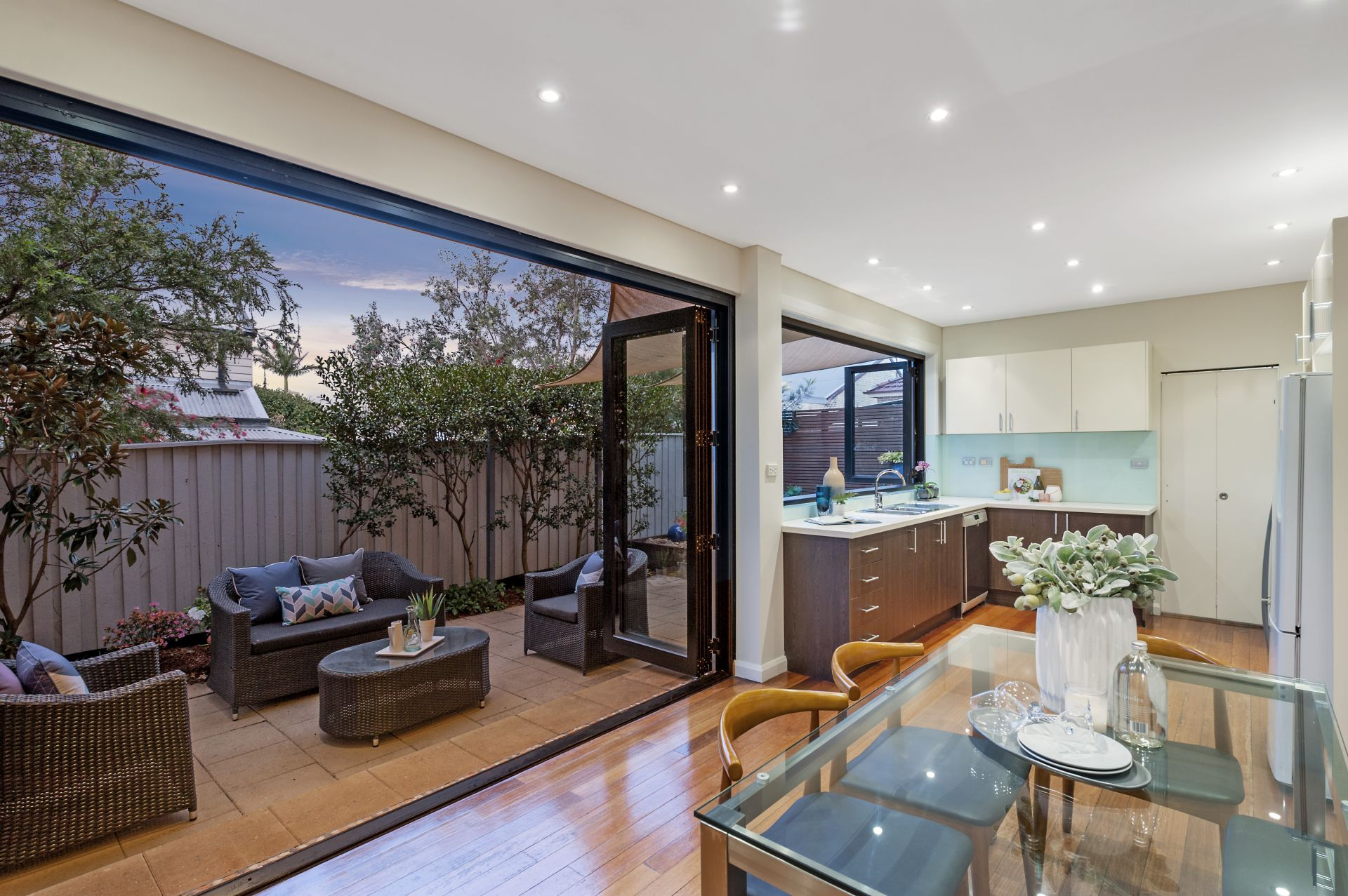 215 Johnston Street, Annandale