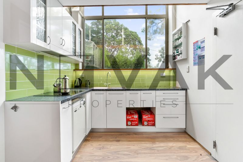 REDUCED RENTAL ON THIS PERFECT SITE