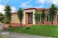 FIRST CLASS TENANT WANTED! Beautiful Home Located in the Alamanda School Zone!