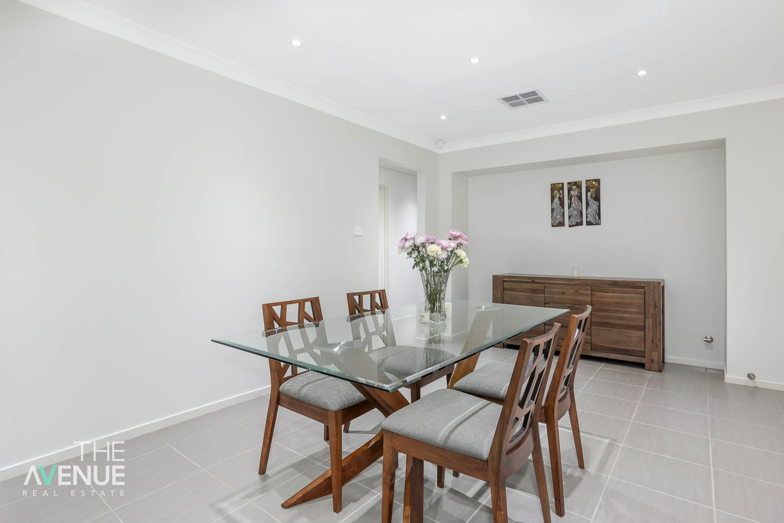 85 Hastings Street, The Ponds NSW 2769
