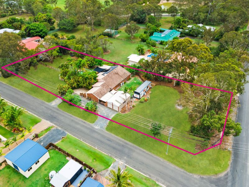 70 Kathleen Crescent Wondunna, Qld