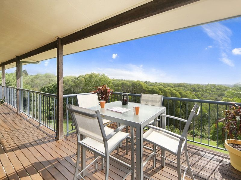 41 Tallowwood Place, Black Mountain QLD 4563