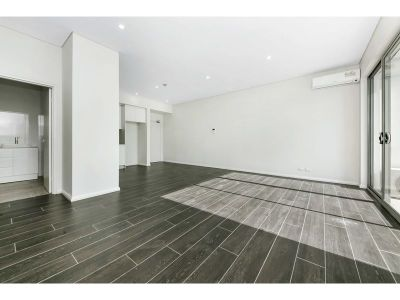 Perfect Apartment, Ideal Location!