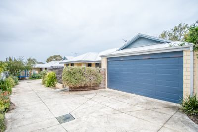 31a Watkins Street, White Gum Valley