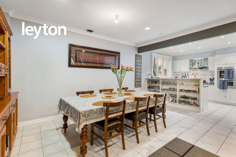 71 Harold Road, Springvale South
