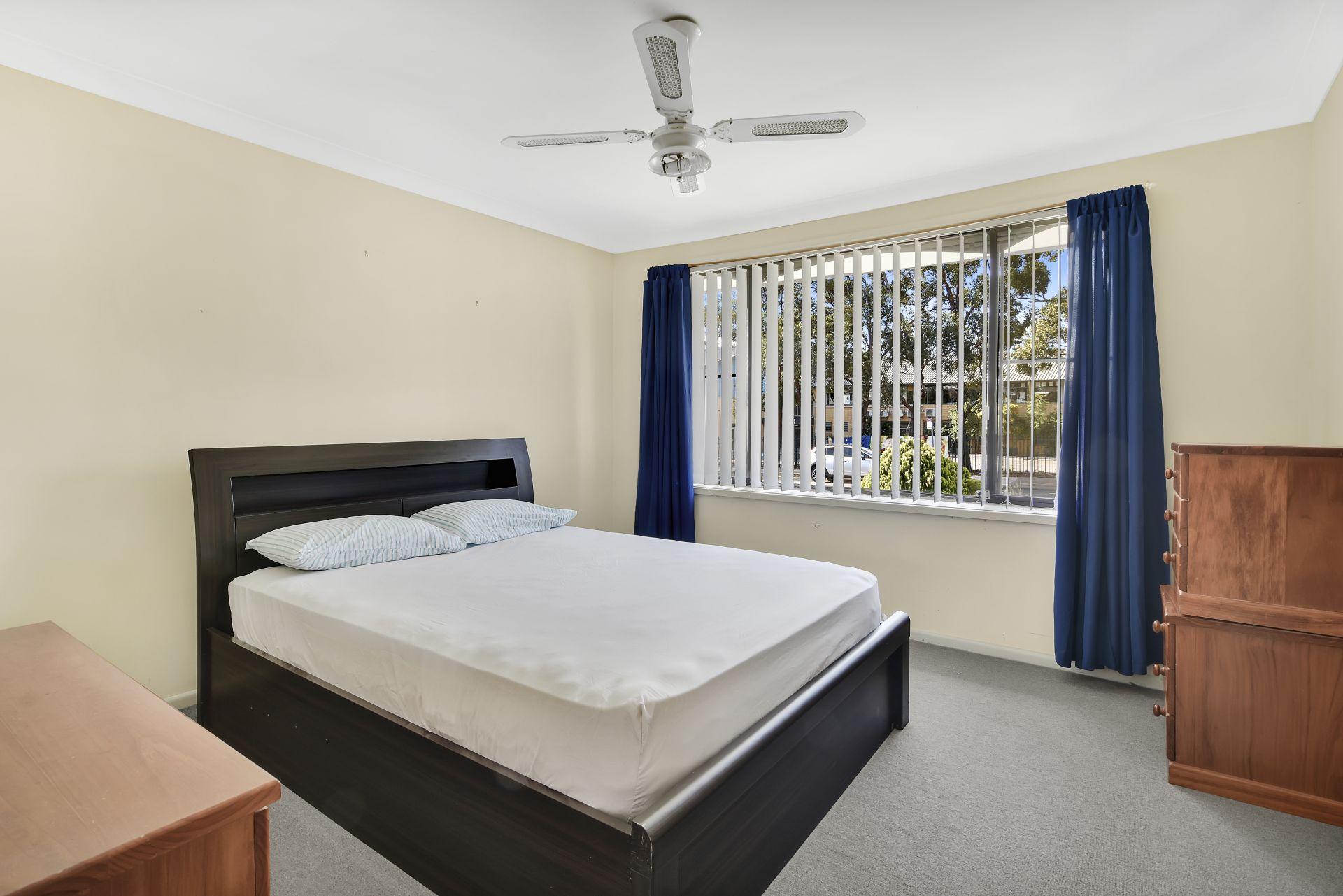 6/19 Victoria Road, Macquarie Fields