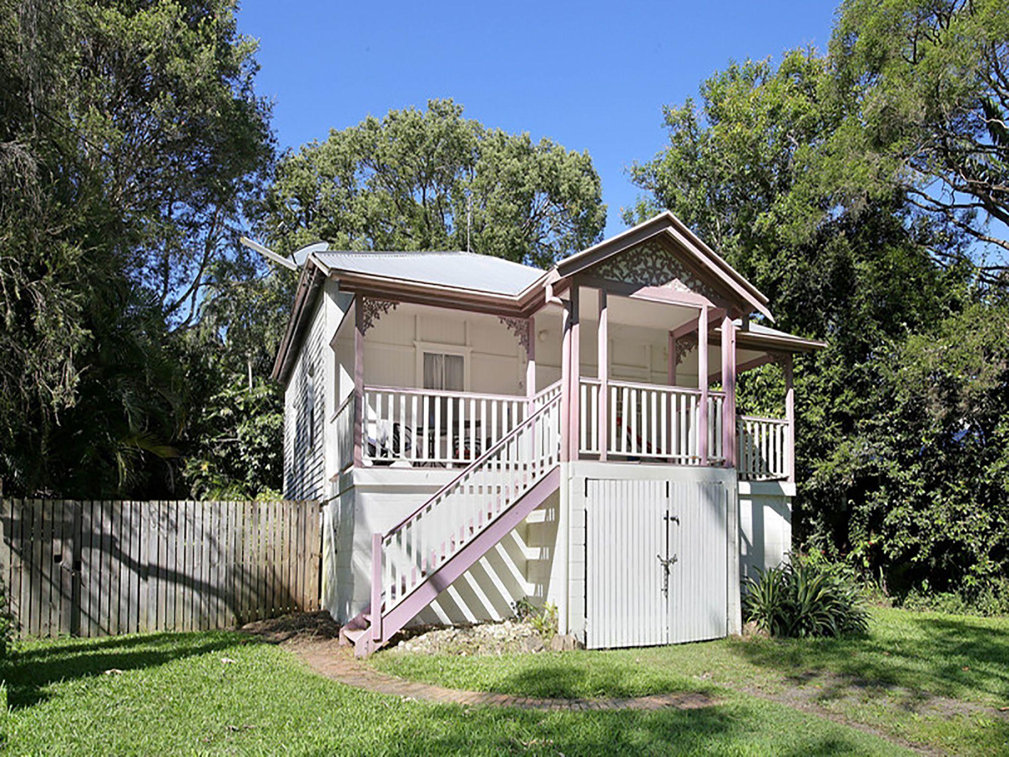 5 Olivine Street, Cooroy QLD 4563