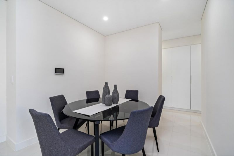 206/183-185 Mona Vale Road, St Ives