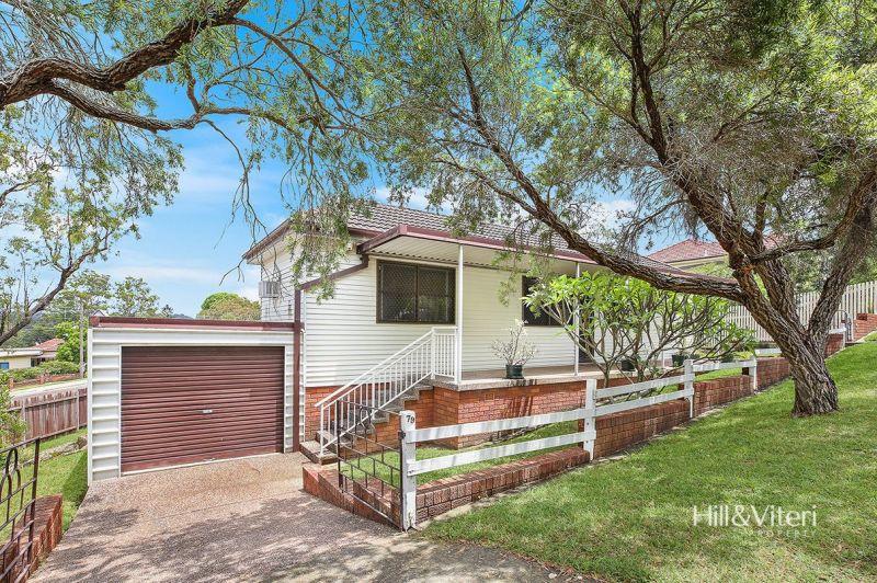 79 National Avenue, Loftus NSW 2232