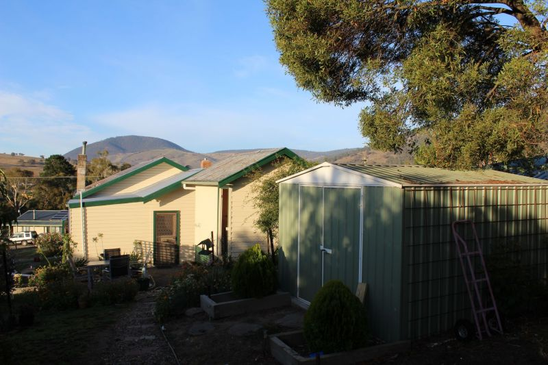 For Sale By Owner: 8 Crisp Street, Omeo, VIC 3898