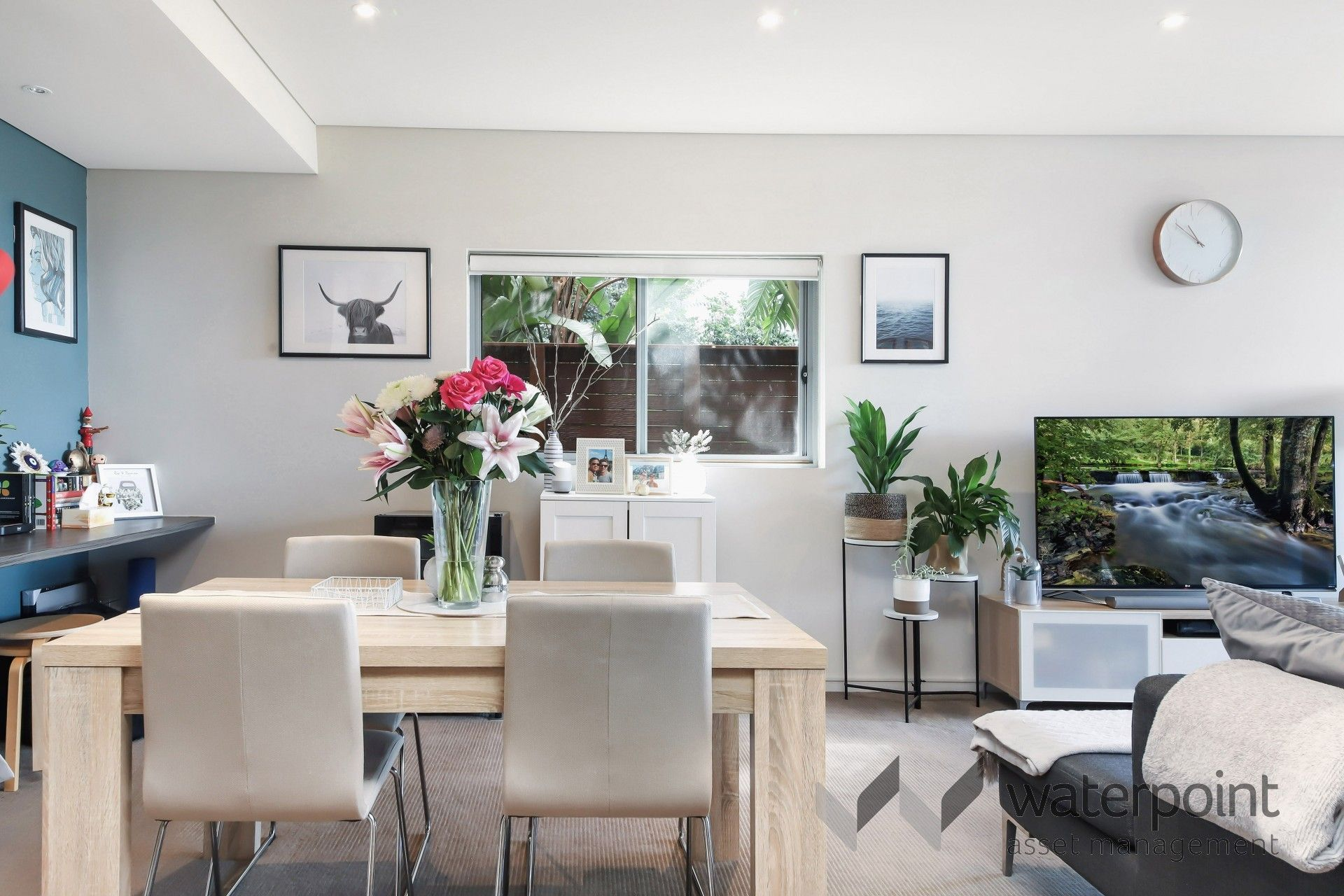 51/54a Blackwall Point Road, Chiswick NSW 2046