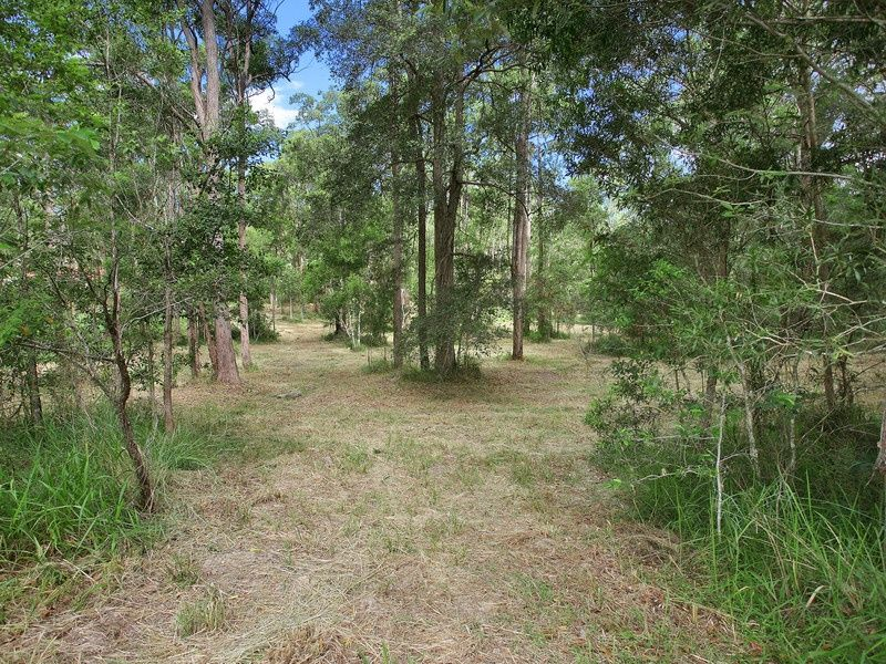 227 Beddington Road, Doonan QLD 4562