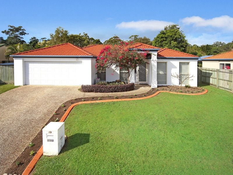 102 Griffith Avenue, Tewantin QLD 4565