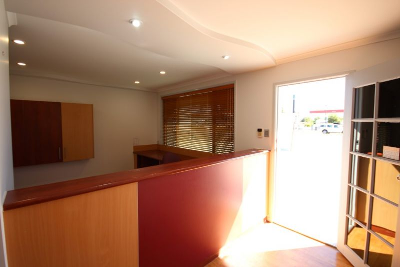 Standalone Thuringowa Drive Tenancy - with Ample Parking