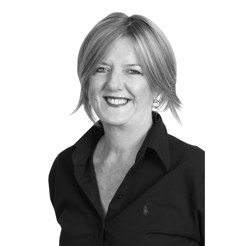Jenn Culhane Real Estate Agent