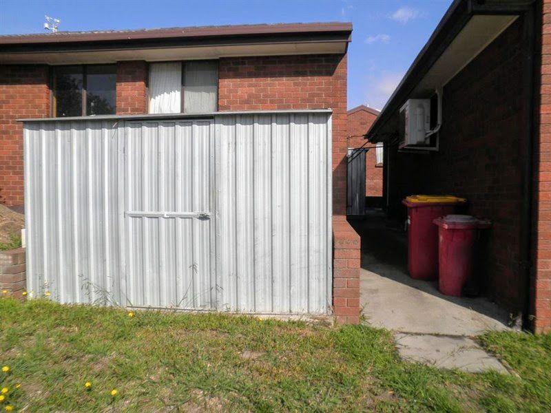 304 Hobart Road-10