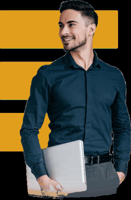 Become A Business Broker & Advisor - Ballarat Vic