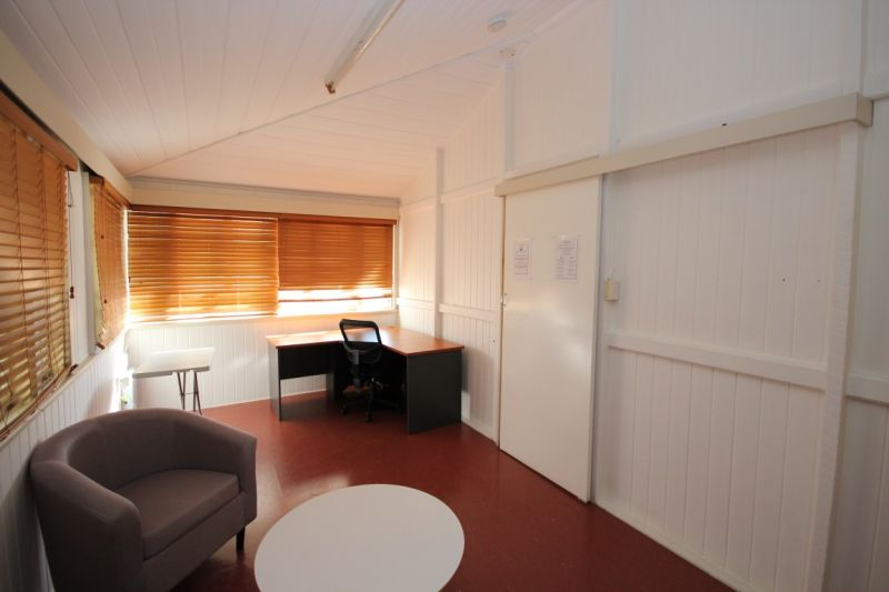 Affordable & Furnished Office/ Medical Space with Disability Access