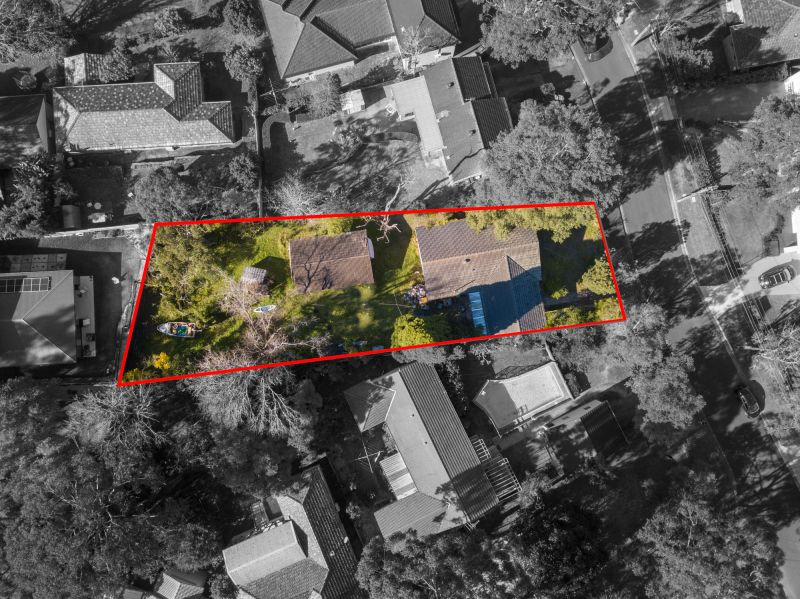 73 Bingara Road, Beecroft