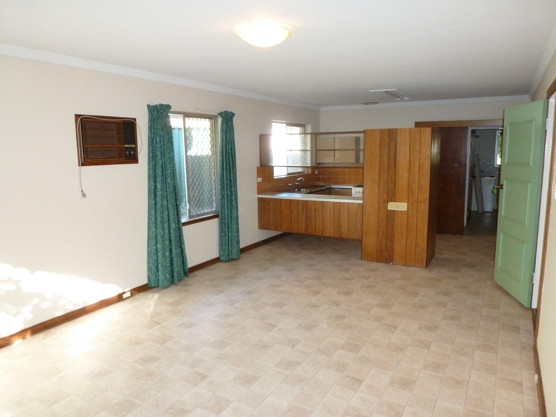 19A Walter Street, East Fremantle