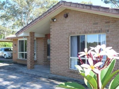 Acreage Hamlet Home - Glenview Estate - Upper Coomera