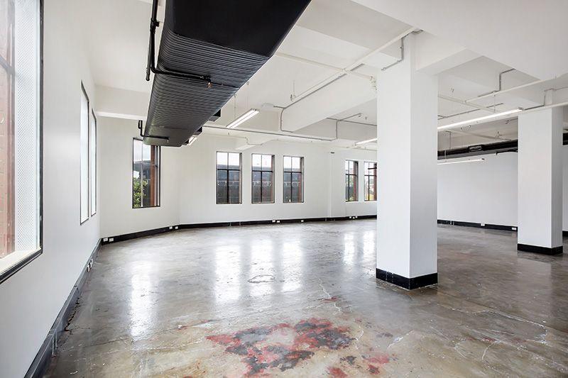 Creative Office Suites - Darlinghurst
