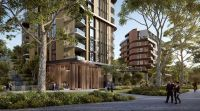 Level 5/D533/14-16 Hill Road Wentworth Point, Nsw