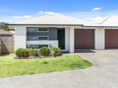 GREAT LOCATION, MODERN, SLEEK AND TENANTED AT $300 P/W