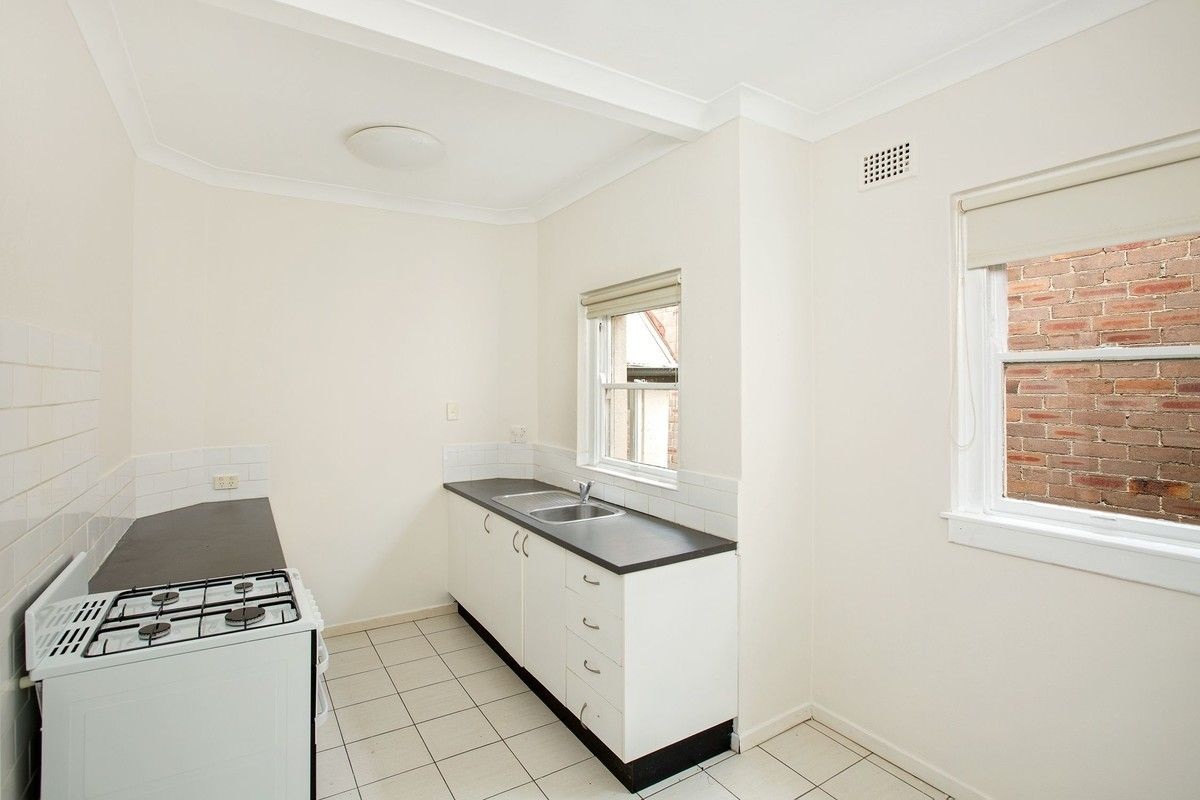 1/227 Pittwater Road Manly 2095