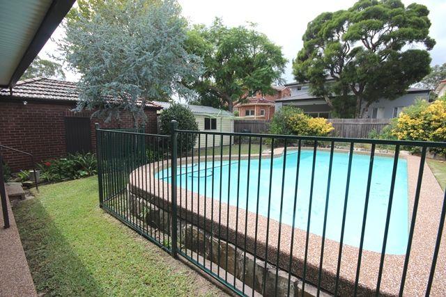 18 Bareena Street, Strathfield NSW 2135