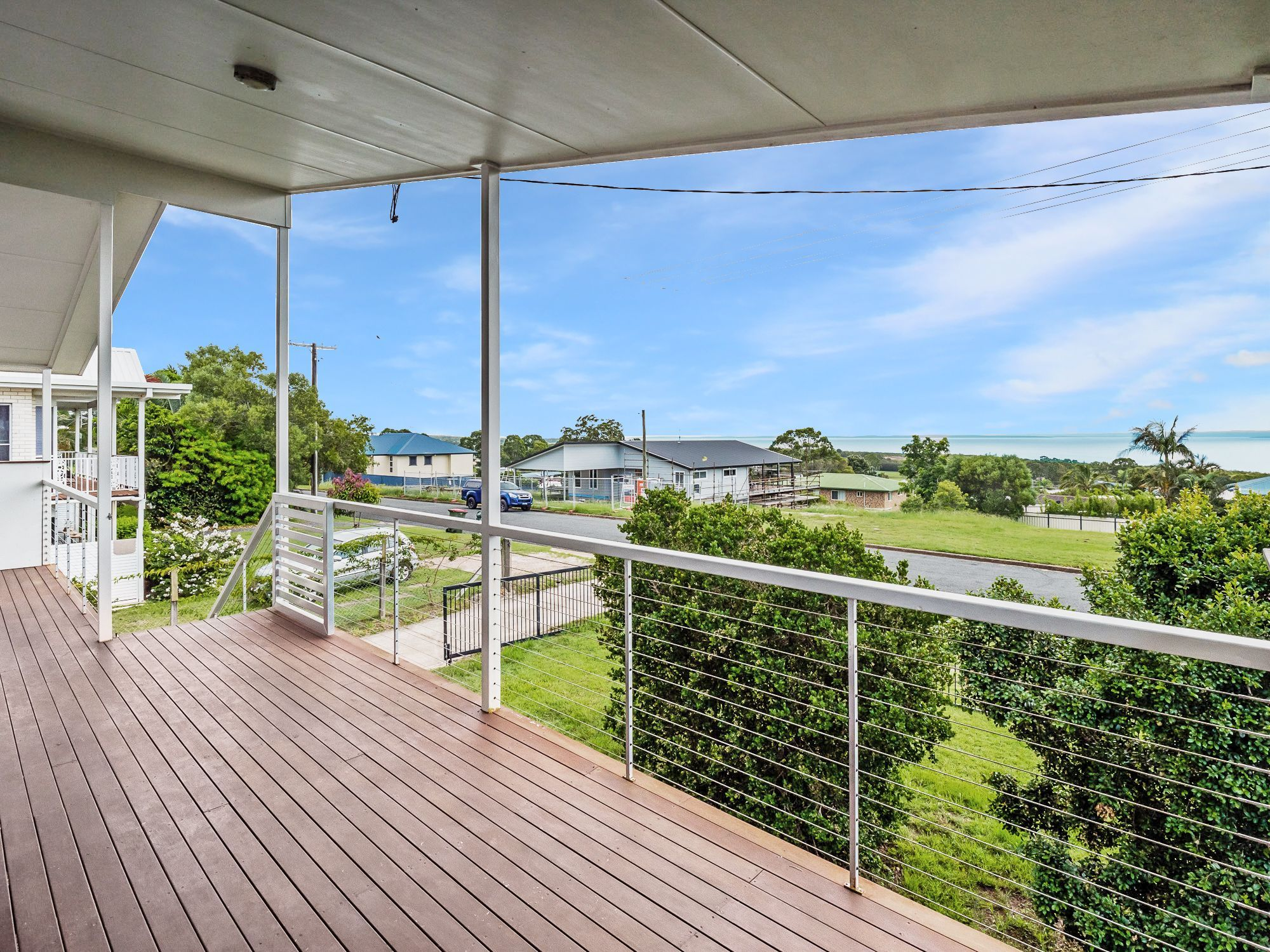 33 Curlew Terrace, River Heads