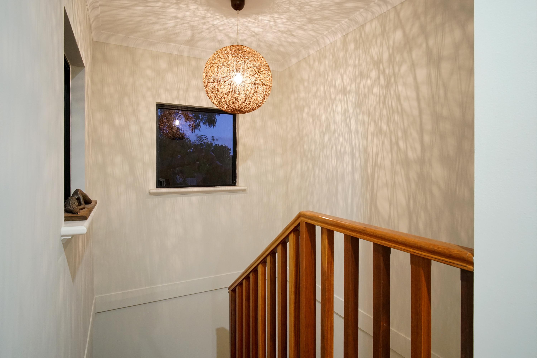 199B Central Avenue Mount Lawley 6050