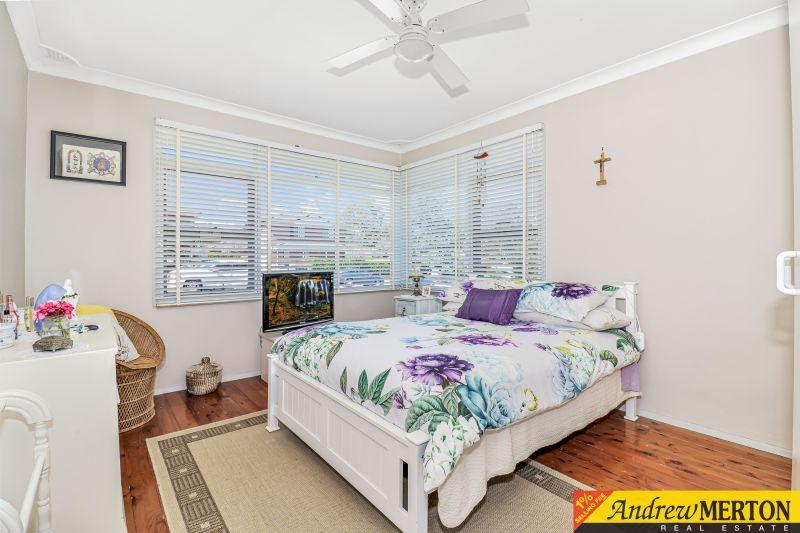 57 Sydney Street, Riverstone