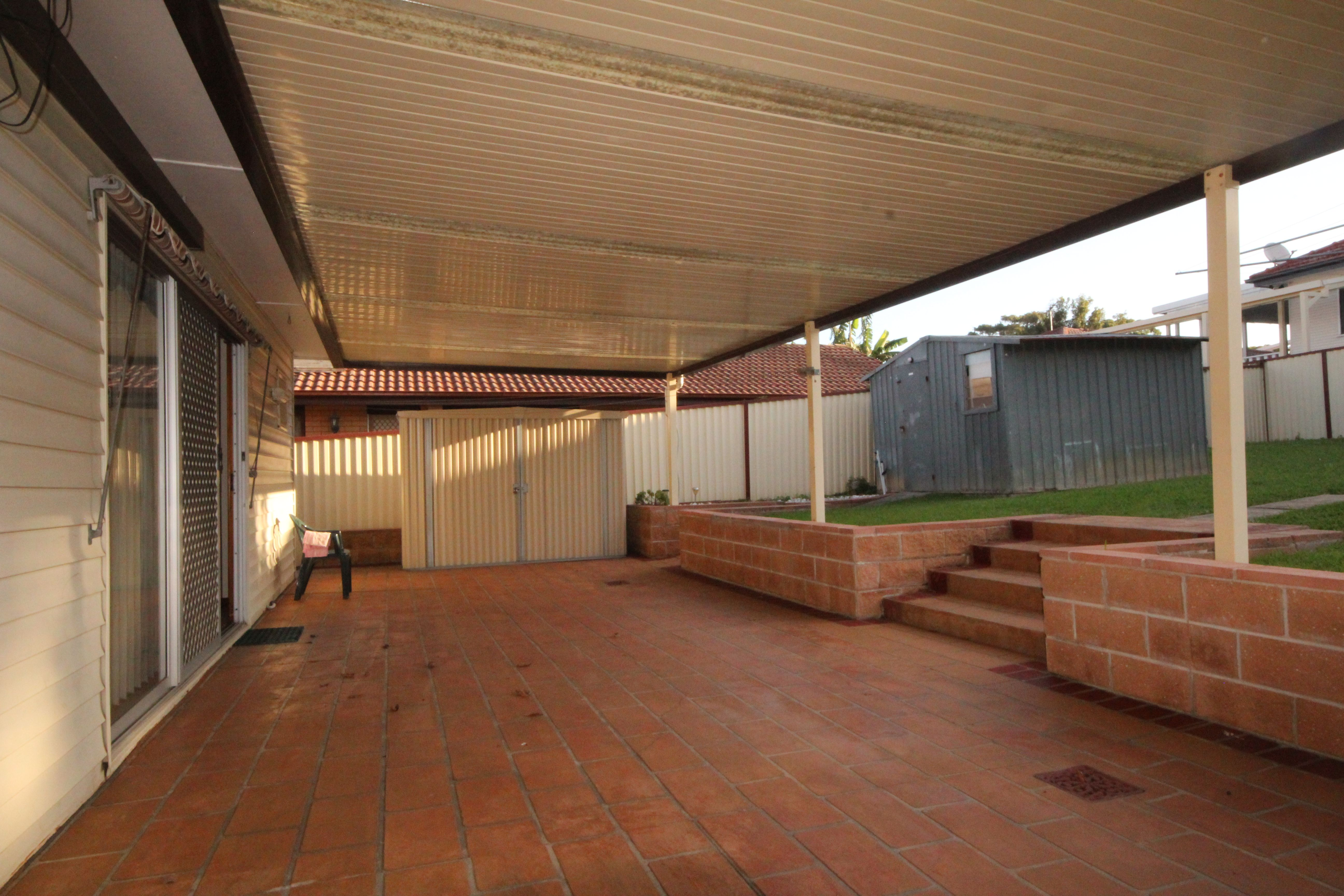 71 Dutton Street, Bankstown NSW 2200