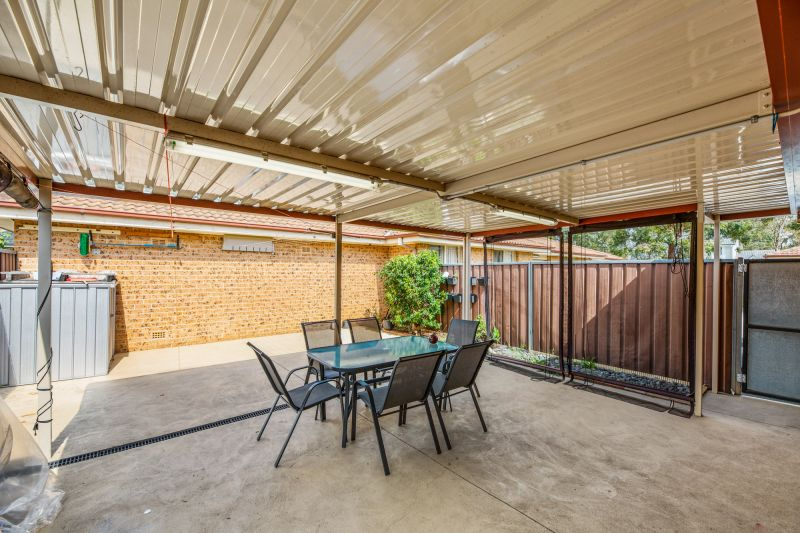 7/3 Appleby Place, Plumpton