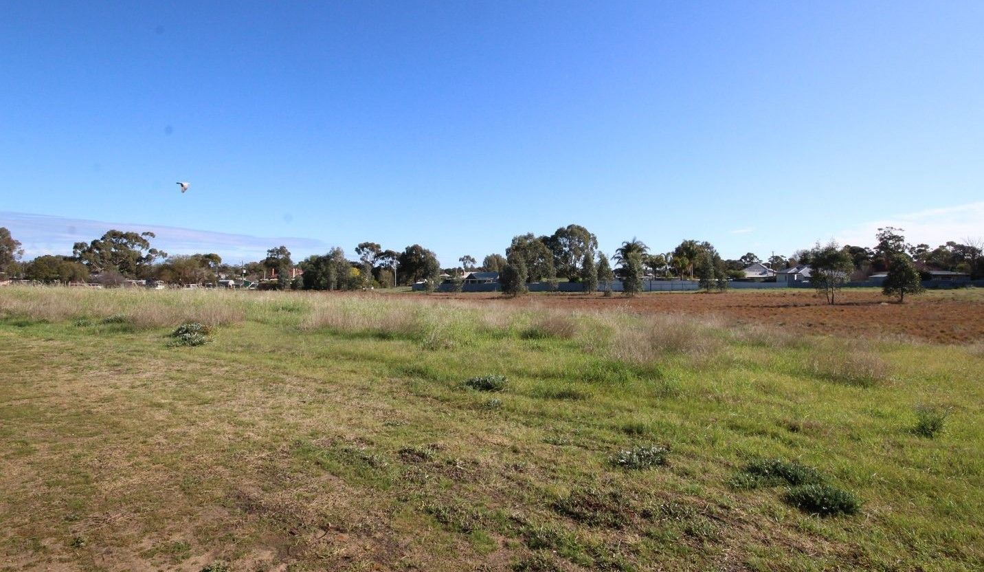 Lot 6/ Witton Street, Dimboola VIC 3414