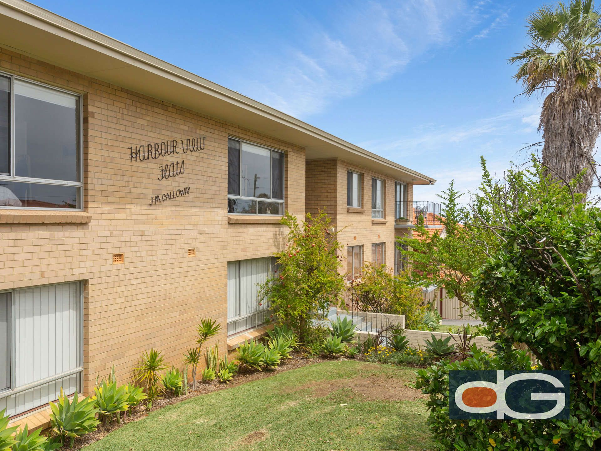 3/4 Fraser Street, East Fremantle