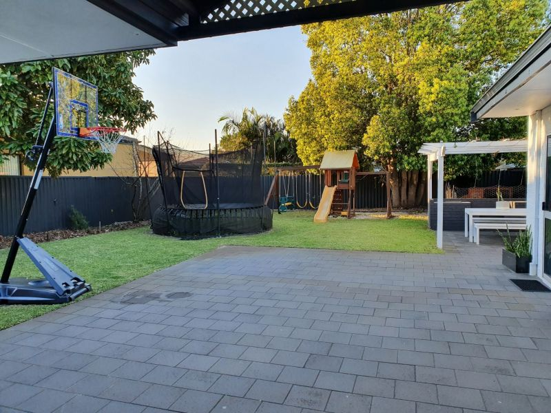 For Sale By Owner: 29 Okewood Way, Morley, WA 6062