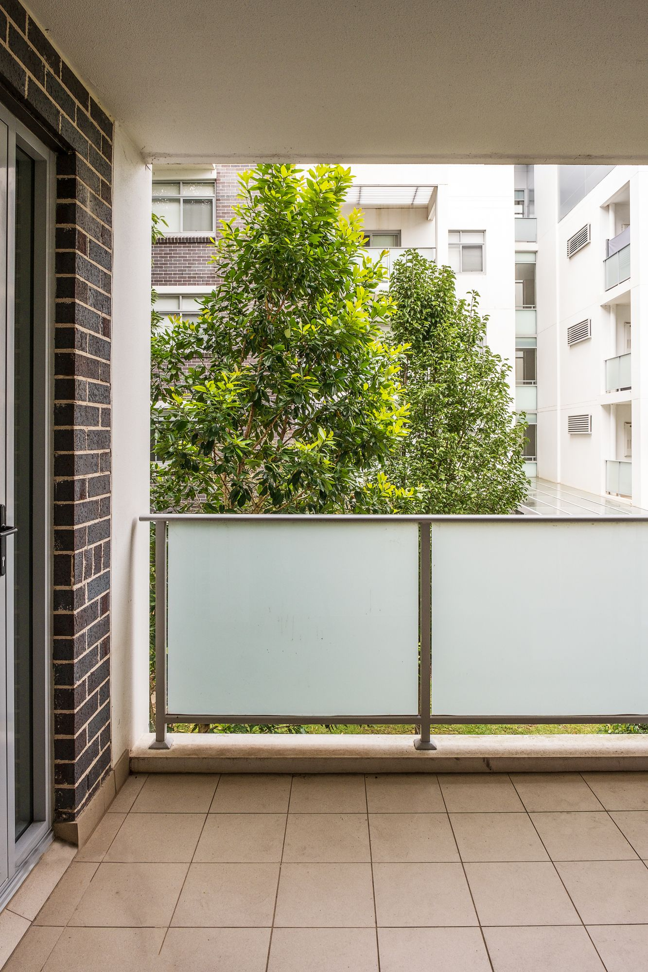 61/212 Mona Vale Road St Ives 2075