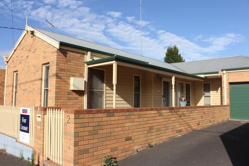 2 Sutherland Street Geelong