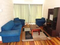 1Bedroom apartment for rent, located on Port road in Town, Port Moresby!