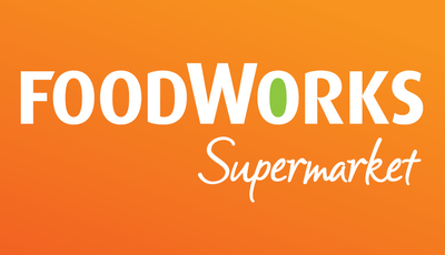 Foodworks Supermarket Northern VIC - Ref: 13229
